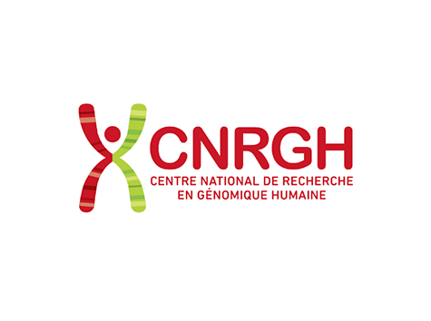 CNRGH
